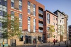 Student Roost - Sheffield 2 - Student Accommodation