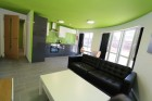 1 Bed - ***brand New Development Fully Furnished Luxury Student Halls***