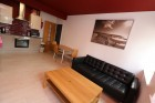 1 Bed - Brand New Development Fully Furnished Luxury Accomodation Student/professional All Bills Inclusive