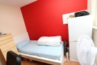 1 Bed - Bramble Street, Coventry