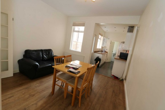 Coventry Student Rooms To Let