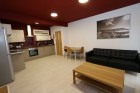 1 Bed - Room 12a Kings Court New Development Fully Furnished Student Accommodation All Bills Included - No Fees