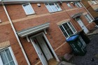 3 Bed - Room 3, Gillquart Way, Coventry