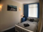 4 Bed - 25 Enfield Road - All Bills Inclusive, Newly Renovated Property, No Agency Fees