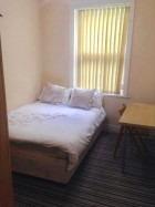 5 Bed - Walsgrave Road - 5 Bedrooms 1 Bathroom, Available Now. Fully Furnished, Bills & Wifi Included. Weekly Cleaner.