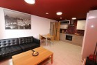 1 Bed - Room 5a Kings Court New Development Fully Furnished Student Accommodation All Bills Included - No Fees