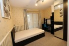 5 Bed - Room 2, Walsgrave Road - 5 Bedroom 5 Bathroom, Student Home Fully Furnished, Wifi & Bills Included - No Fees