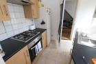 1 Bed - Studio - Dorset Road -  Student Accommodation  Fully Furnished, Wifi & Bills Included - No Fees