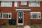 5 Bed - Dysart Close ? 5 Bedroom 5 Bathroom Student Home, Fully Furnished, Wifi & Bills Included - No Fees