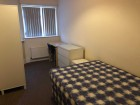 1 Bed - 84 Northfield Road - 3/4 Bedroom, Student Home Fully Furnished,  - No Fees