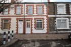 4 bed house - Newly refurbished - £250 Per person - Pearl Street