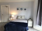 **REDUCED** LARGE DOUBLE ROOMS** All Bills inclused