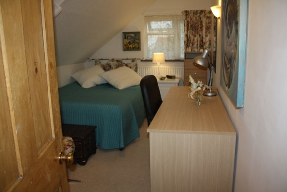 Private Accommodation for students - Southampton - Pads for Students