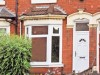 4 Bed Great Student House - only 3 min walk from Birmingham Uni