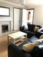 6 Bedroom Apartment West Jesmond