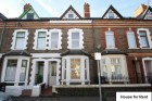 4 Bedroom House. No Fees - Direct from Landlord. £1,220 pcm