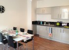 5 Bed - Godwin Lofts Godwin Street,  City Centre, Bd1