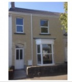Modern 6 bed House in Brynmill