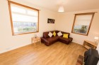LARGE DOUBLE ROOMS. ABERDEEN RGU STUDENTS