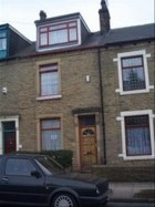 4 Bed -  Woodhead Road,  University, Bd7