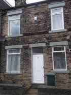 3 Bed -  Gt Russell Street,  University, Bd7