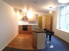 1 Bed - Tordoff Chamber Sunbridge Road,  City Centre, Bd1