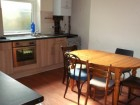 6 Bed -  Laisteridge Lane,  University, Bd7