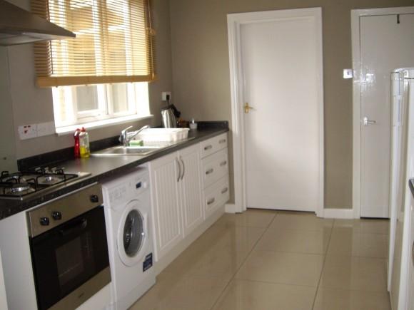 Home Appliance Centre Stafford