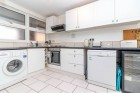 Lovely 3 bedroom, garden flat in Highbury & Islington