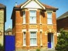 Detached Student House - 6 Bedrooms - Winton