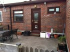 1 Bed - Ladybarn Court, Manchester
