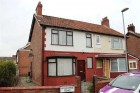 3 Bed - Holcombe Road, Fallowfield