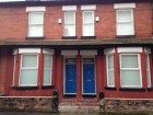 10 Bed - Furness Road