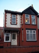 3 Bed - Linden Grove, Fallowfield