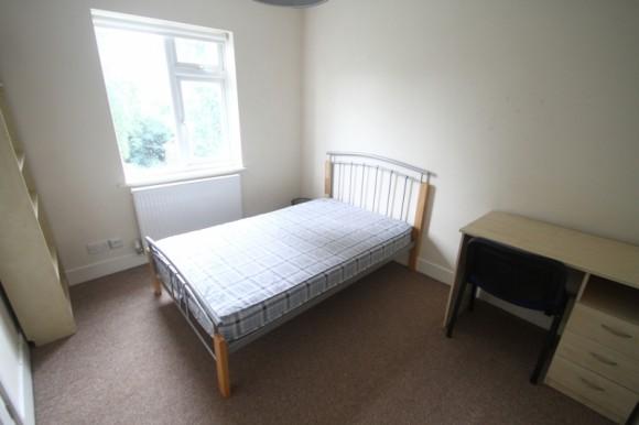 Rooms To Rent Beeston Nottingham