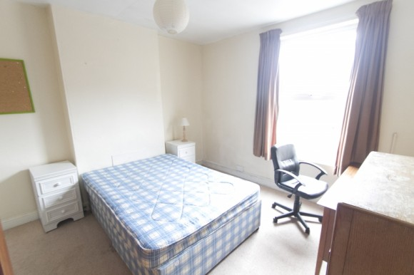 Rooms To Rent In Chilwell Nottingham