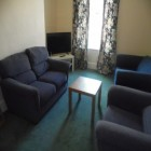 2 Double Bed Student Flat - Two Floors