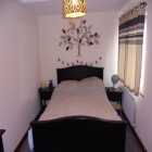 2 Bed - First Floor Student Flat