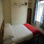 2 Double Bedroomed - Student Home