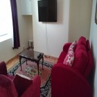 1 BED IN A 3 BED HOUSE -  AVAILABLE  - ALL BILLS INCLUDED