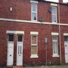 3 Rooms in 3 BED HOUSE - ALL BILLS INCLUSIVE