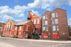 Chester Student Accommodation - Trinity