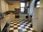 4 Bed - Carlton Road, Salford, Manchester