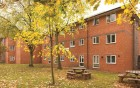 Brookside - Student Accommodation