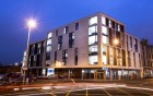 Hyndland House  - Student Accommodation