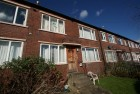 2 Bed - Knowle Mount, Burley, Leeds