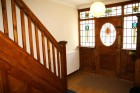 5 Bed - The Turnways, Headingley, Leeds