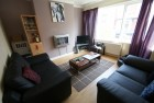 4 Bed - Derwentwater Terrace, Headingley, Leeds