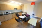 4 Bed - Brudenell Road, Hyde Park, Leeds