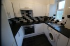 4 Bed - Spenceley Street, University, Leeds